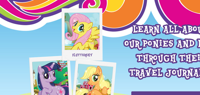 Hasbro Sued For Alleged Font Misuse