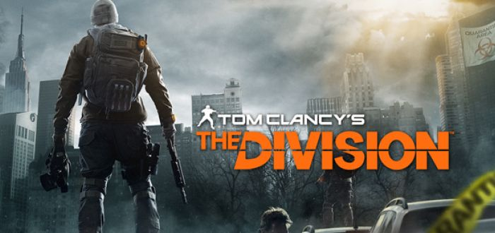 New Trailer For Tom Clancy's The Division Shows RPG Elements