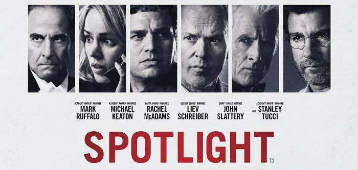 spotlight-2015-03