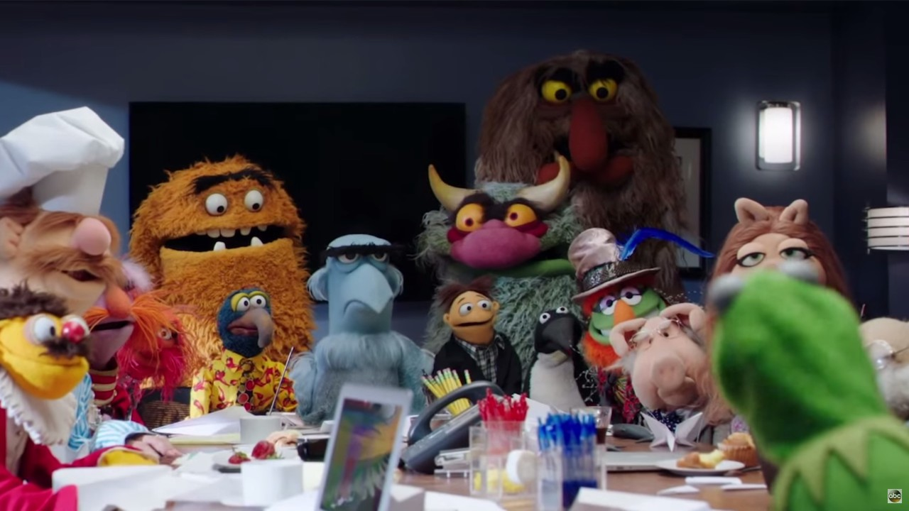 the-muppets-018-1280x720