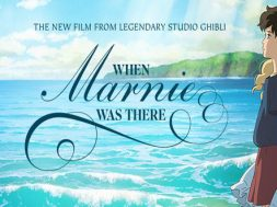 when_marnie_was_there_banner_700x330