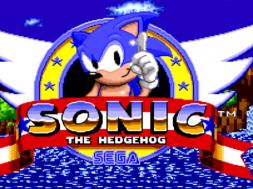 49206-sonic-the-hedgehog