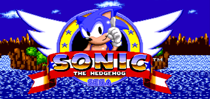 49206-sonic-the-hedgehog
