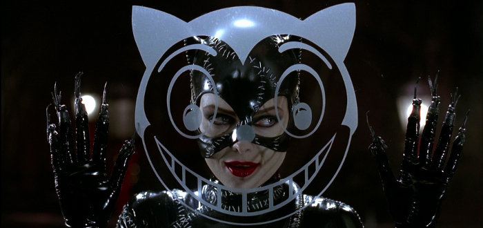 5-things-you-might-not-know-about-tim-burton-batman-returns-20th-anniversary