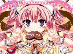 Anime-San-Valentin-Chocolate-01_700x330