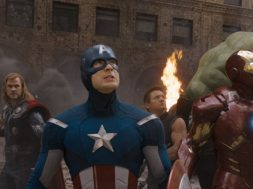 Avengers-Movie-Theme-Song-5