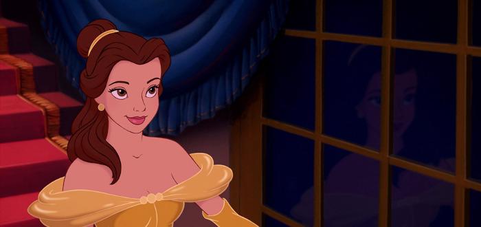 Belle-disney-princess-30818229-1920-1080