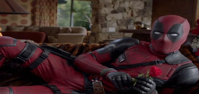 Deadpool-romance_700x330