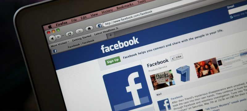 Facebook_news_feed_notizie_gestione_social_network
