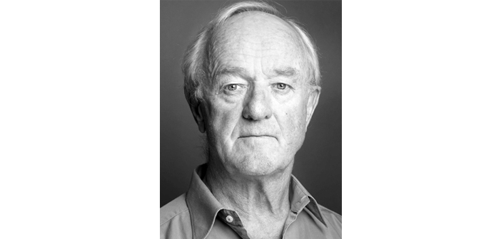 Frank Kelly, Veteran Irish Performer Passes Away Aged 77