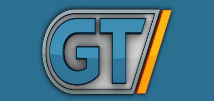 GameTrailers Website Shuts Down