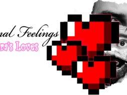 Fictional Feelings