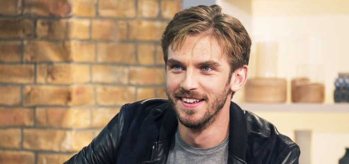 Dan Stevens And Aubrey Plaza Cast In FX's Legion