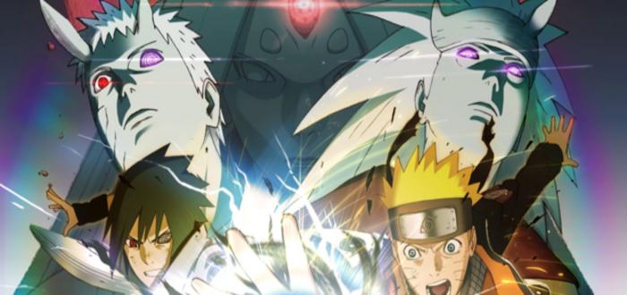 Fans Bemoan PC port of Naruto Shippuden: Ultimate Ninja Storm 4