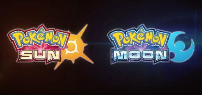 Pokémon Sun And Moon Confirmed, Will Release This Year