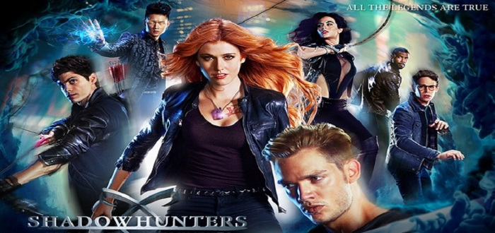 Shadowhunters-2016-Full-Episode-4-Watch-Online-HD-Download_700x330