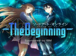 Sword-Art-Online-The-Beginning_700x330
