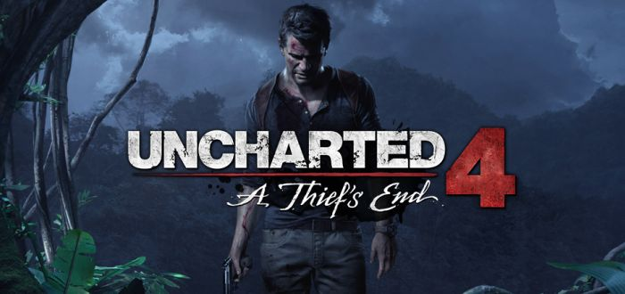 Uncharted 4 Gets New Story Trailer With A Familiar Face