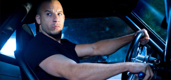 Vin Diesel Confirms Dates For Final Fast And Furios Trilogy