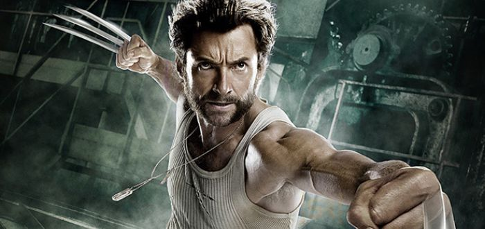 New Wolverine Cast Member Revealed