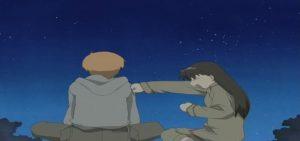 Otaku Digest: Anime Valentines