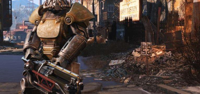 fallout-4-dlc-coming-soon