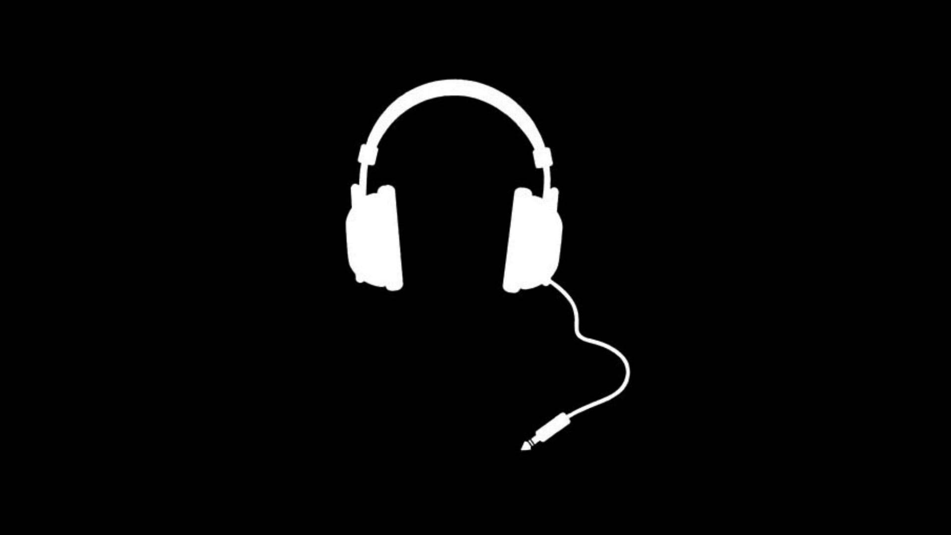 Mix Of The Week – Music Monday