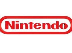 Nintendo New account system