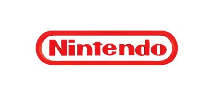 Nintendo New account system