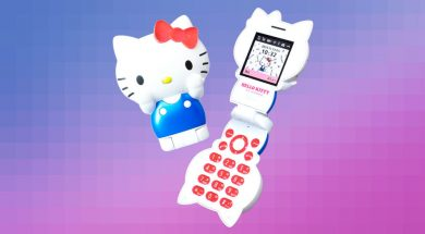 official-hello-kitty-cellphone