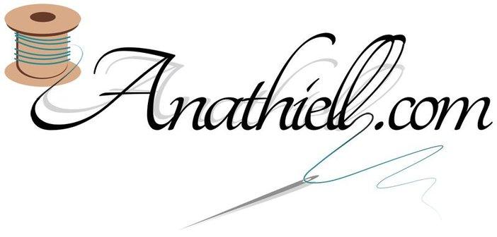 Anathiell.com