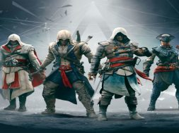 rsz_huge-assassin-s-creed-sale-starts-on-pal-ps-store-for-ps3-ps-vita-today-august-30-379409-2