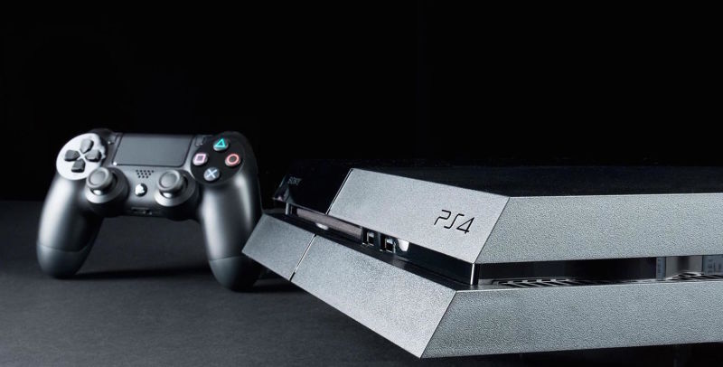 PS4 Firmware 3.50 Features Revealed