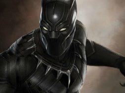 BODY-Black-Panther-bff6f