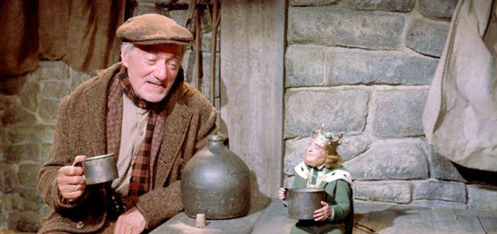 Irish Movies To Watch On Paddy's Day