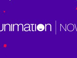 Funimation-Now