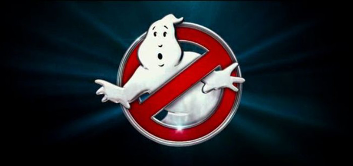 The First New Ghostbusters Trailer Sure Ain't Afraid Of No Ghosts