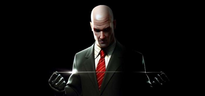 Hitman: Absolution – Knockout