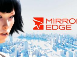 How-To-Install-Mirrors-Edge-PC-Game-Without-Any-Errors