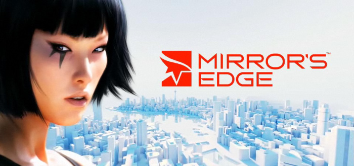 Mirror's Edge – RePlay