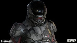 Mass-Effect-Andromeda-Pathfinder-1a
