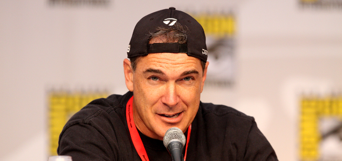 Patrick Warburton Joins Cast Of Netflix's A Series Of Unfortunate Events