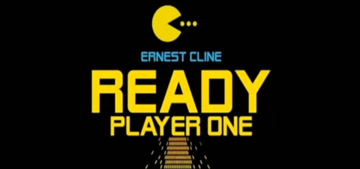 Simon Pegg To Join Spielberg's Ready Player One