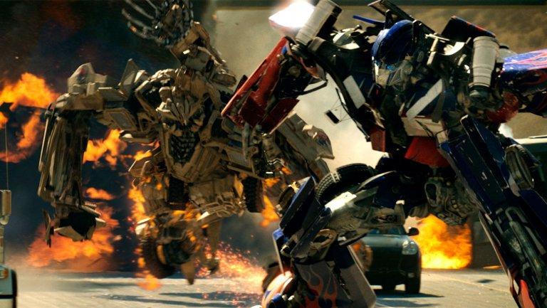 Transformers_Still