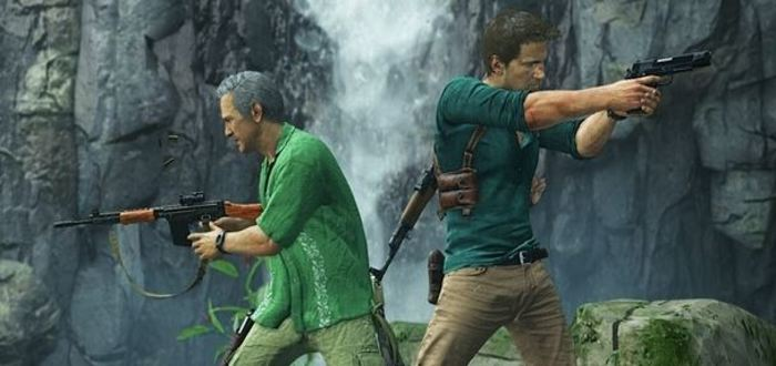 Sony Confirms Uncharted 4 Multiplayer Demo Details
