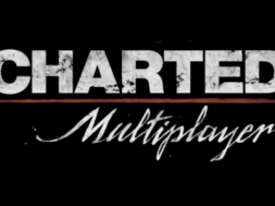 Uncharted4MPfeat