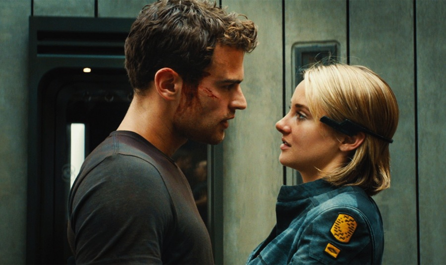 allegiant-movie-shailene-woodley-theo-james