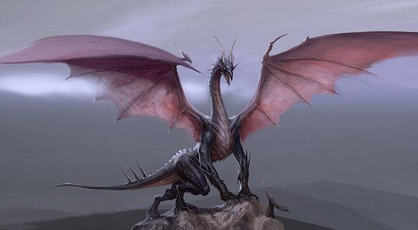 dao_high_dragon