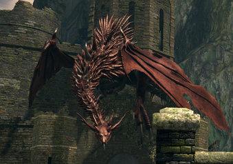 dark_souls_-_hellkite_dragon