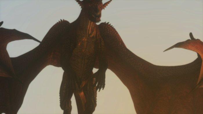 dragons_dogma_-_dragon